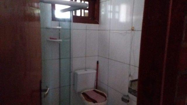 Casa em Gravatá  - Foto 17