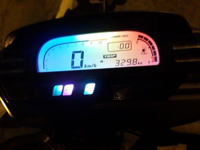 Troca de Iluminação de Painel Moto e Carro - Foto 3