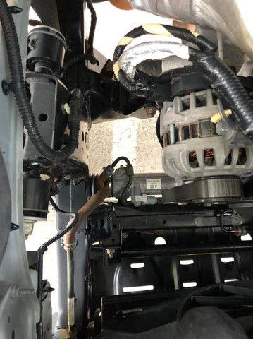 Ford Ranger IPVA 2021 pago - Foto 15
