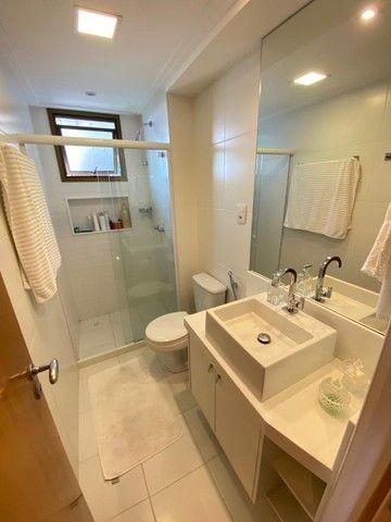 Apartamento 3 Quartos Patamares Colina A Oportunidade - Foto 8