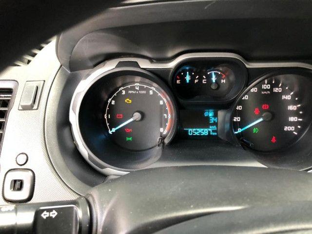 Ford Ranger IPVA 2021 pago - Foto 14