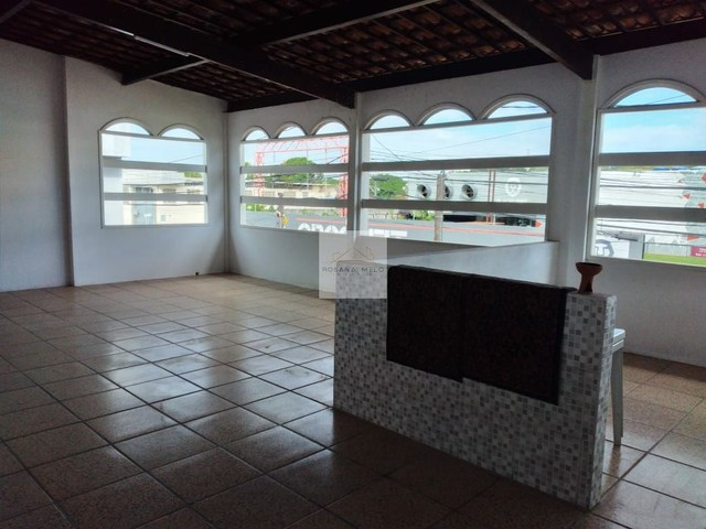 Casa em Piedade na avenida/ 5 quartos / 3 suítes/ 5 vagas/ ótima localização - Foto 8