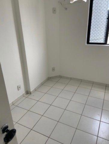 Apartamento em Boa viagem  - Foto 8