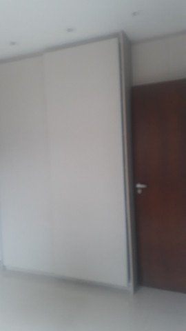 Condomínio Residencial Santana - Foto 15