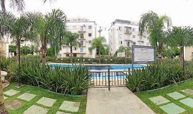 Cobertura Duplex a venda no Bairro Santos Dumont em São Leopoldo - Foto 3