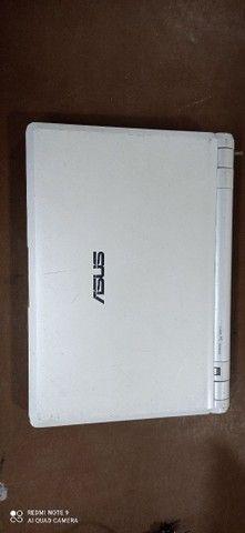 Net book Asus de PC 4g  - Foto 3