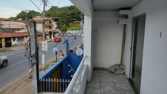 Apartamento na Av. ACM - Malhado - 1º andar - Foto 7
