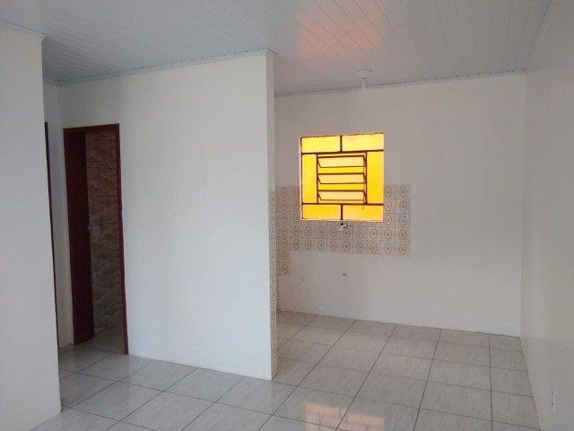 Casa 2 Dormitórios Vila Planalto - Foto 3