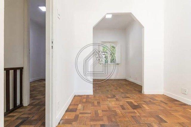 Casa à venda com 3 dormitórios em Andaraí, Rio de janeiro cod:898081 - Foto 9