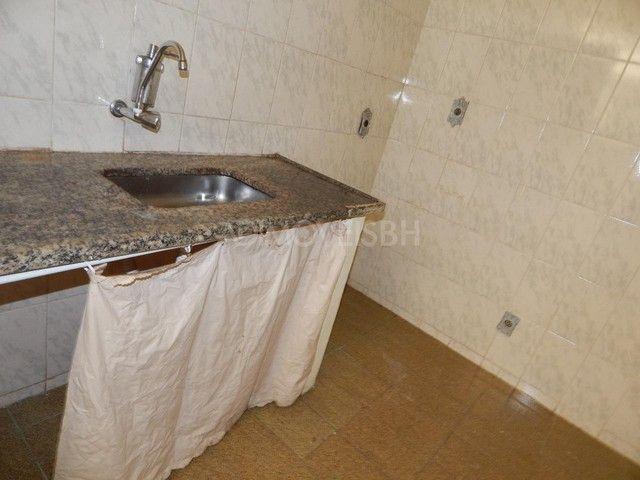 Apartamento à venda, 2 quartos, Paraíso - Belo Horizonte/MG - Foto 11