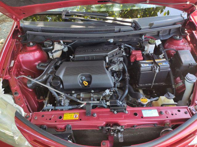 Toyota Etios 1.3 XS Completo - Ótimo Estado  - Foto 15