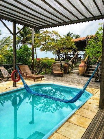 Aluguel casa de praia  - Foto 4