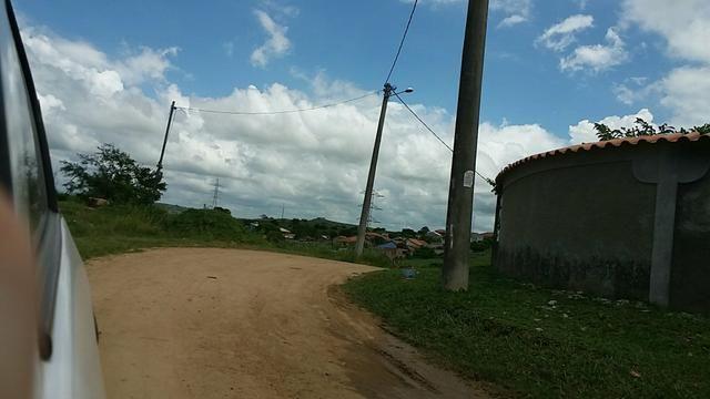Lote com RGI em iguaba - Bairro São Miguel - Foto 2