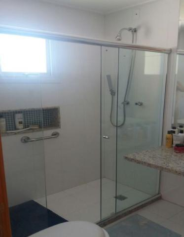 Casa de condomínio à venda com 3 dormitórios em Alphaville ii, Salvador cod:27-IM322075 - Foto 14