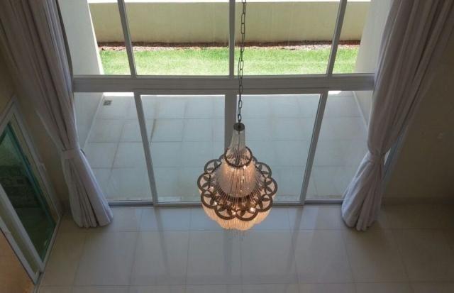 Casa de condomínio à venda com 3 dormitórios em Alphaville ii, Salvador cod:27-IM322075 - Foto 9