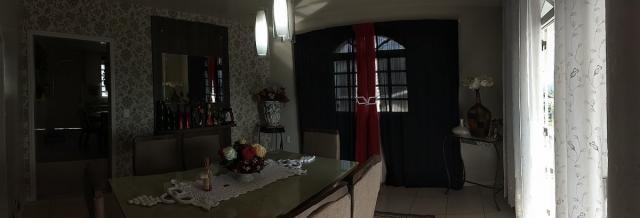 Casa, Rio Maina, Criciúma-SC - Foto 13