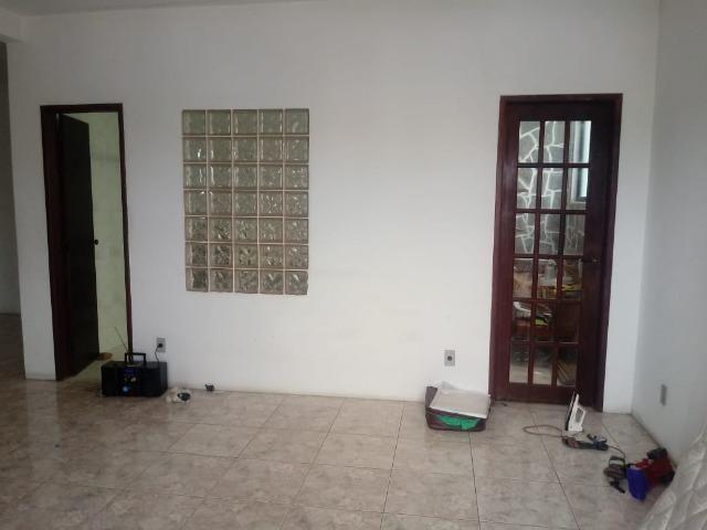 Excelente casa com 5 quartos na ladeira dos bandeirantes no Matatu - Foto 16