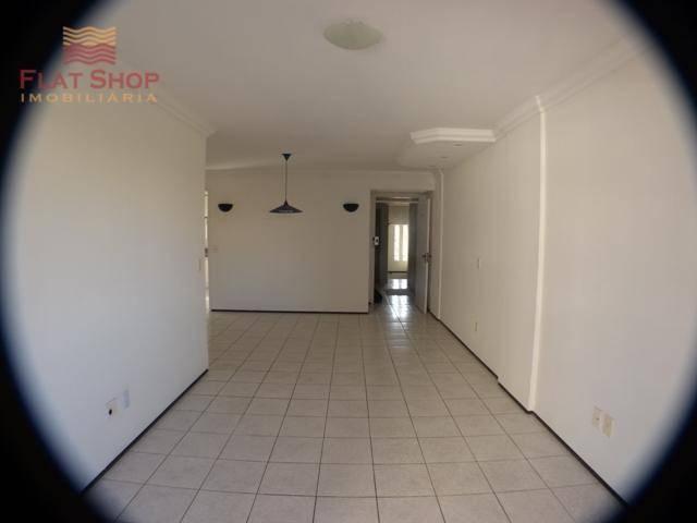 Apartamento papicu - Foto 5