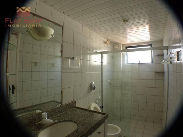 Apartamento papicu - Foto 7