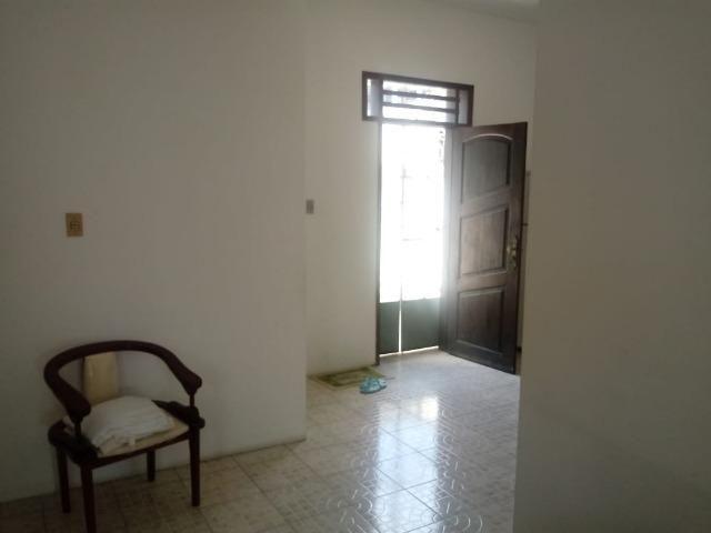 Excelente casa com 5 quartos na ladeira dos bandeirantes no Matatu - Foto 10