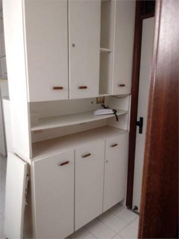 Casa de condomínio à venda com 4 dormitórios em Stiep, Salvador cod:27-IM349573 - Foto 3