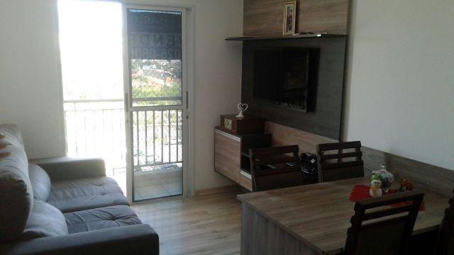 Apartamento 2 quartos jardim limoeiro - A vista ou Financiado