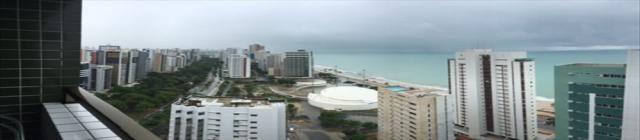 Ref.: 21201 - Apartamento em Recife, no bairro Setubal - 3 dormitórios
