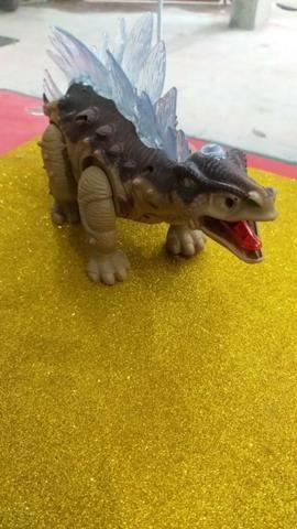 Mundo Dos Dinossauros - Foto 4