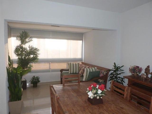 Lessence Du Lac!! Jardim Goiás!! 03 Suites!! 03 Vagas!!! - Foto 11