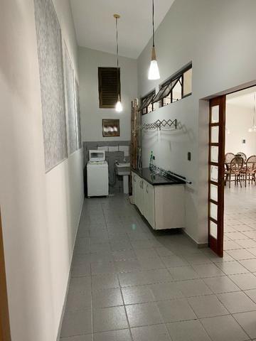 Vendo/Troco Sobrado Litoral (Residencial/Comercial) - Baln. Caravelas - 3 quadras do Mar - Foto 18