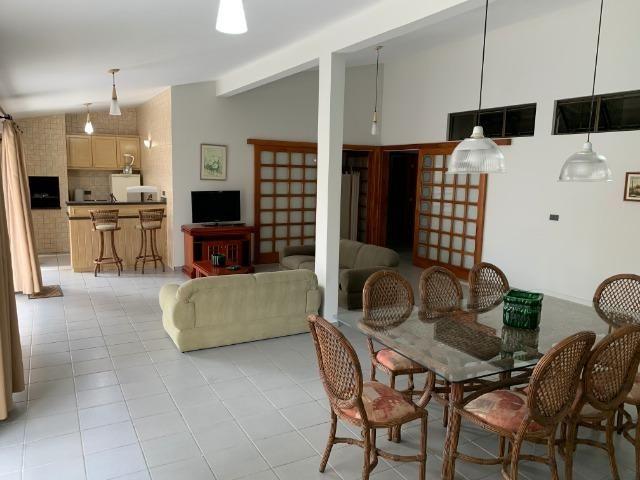 Vendo/Troco Sobrado Litoral (Residencial/Comercial) - Baln. Caravelas - 3 quadras do Mar - Foto 13