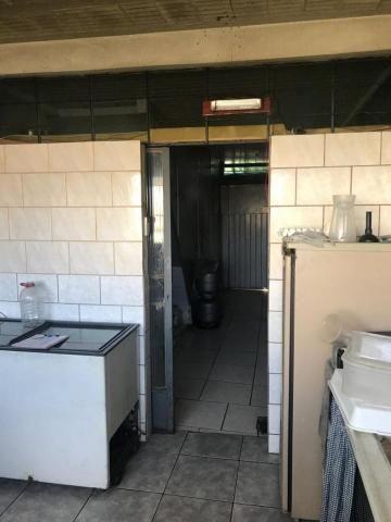 Casa à venda com 3 dormitórios em Serrano, Belo horizonte cod:6570 - Foto 16