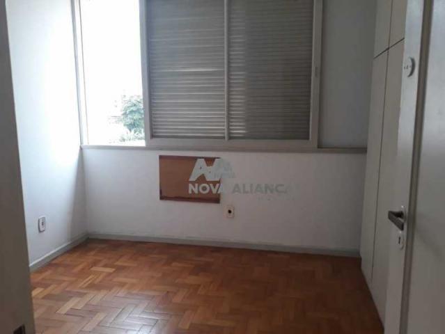 Apartamento à venda com 2 dormitórios em Tijuca, Rio de janeiro cod:NTAP21070 - Foto 6