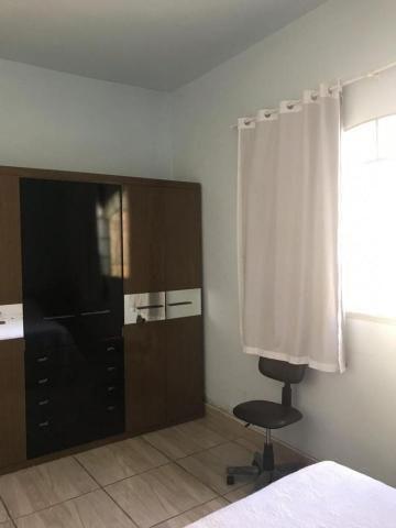 Casa à venda com 3 dormitórios em Serrano, Belo horizonte cod:6570 - Foto 12