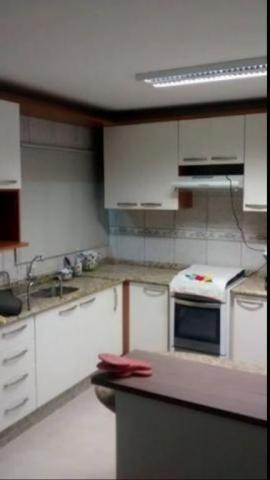 Casa à venda com 3 dormitórios em Guanabara, Joinville cod:KR808 - Foto 5