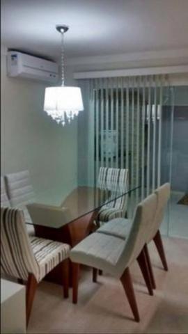 Casa à venda com 3 dormitórios em Guanabara, Joinville cod:KR808 - Foto 2