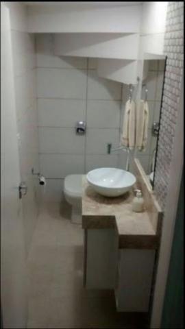 Casa à venda com 3 dormitórios em Guanabara, Joinville cod:KR808 - Foto 6