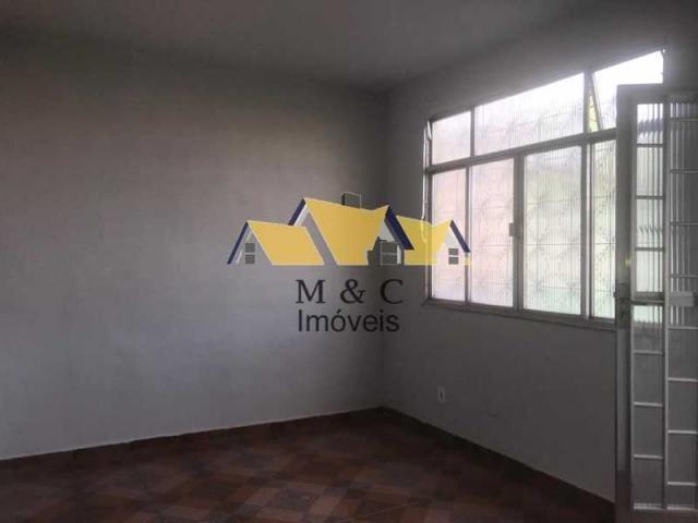 Apartamento à venda com 2 dormitórios em Jardim américa, Rio de janeiro cod:MCAP20268 - Foto 15