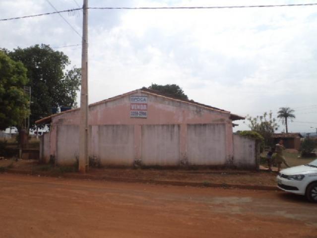 Terreno à venda com 0 dormitórios em Zona rural, Goianira cod:901 - Foto 15