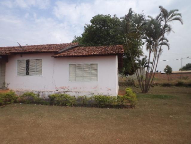 Terreno à venda com 0 dormitórios em Zona rural, Goianira cod:901 - Foto 3