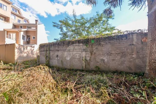 Terreno à venda em Vista alegre, Curitiba cod:144620 - Foto 10