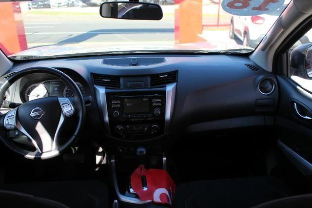 Nissan Pick-up - Foto 5