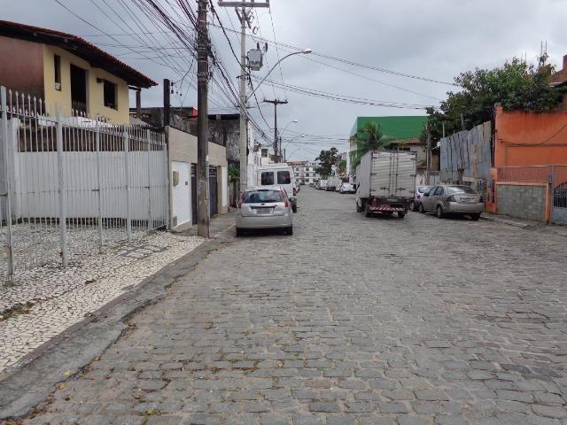Imóvel Comercial à Venda nos Mares - Cidade Baixa ( 752612 ) - Foto 20