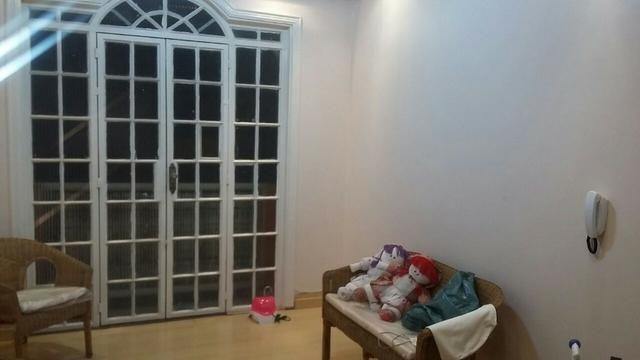 Casa no Guará 1 qd 12 5 quartos - Foto 8