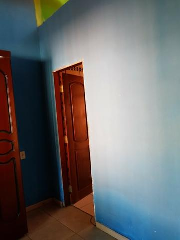 Aluguel ou Venda - Foto 3