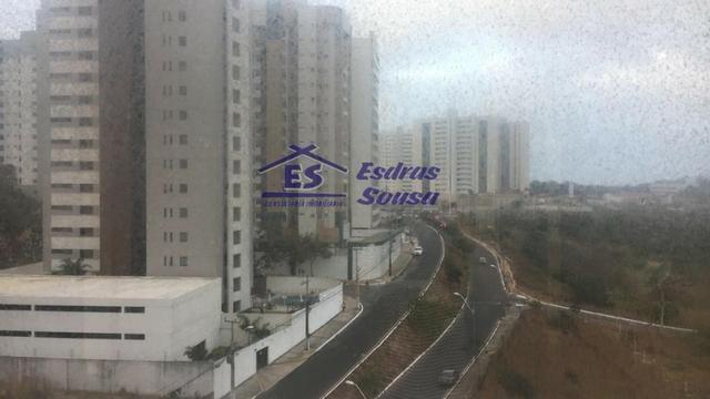 Sala a venda Ed. Zircônio Renascença II - Foto 5