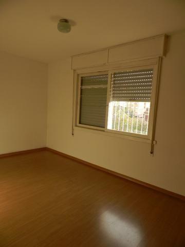 Apartamento 02 dormitorios - Central 303 - Foto 15