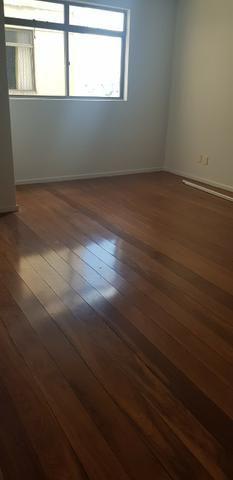 Vende apartamento no centro - Foto 18