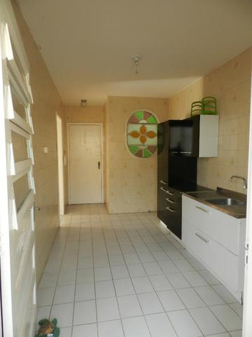 Apartamento 02 dormitorios - Central 303 - Foto 7