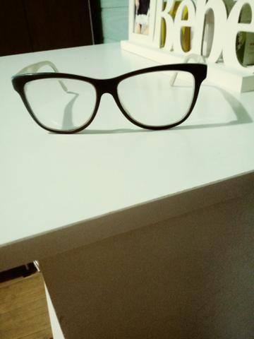 fe7562d0e Óculos de grau (armação) - Bijouterias, relógios e acessórios - Vila ...